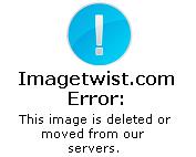 Argentina model Ivanna Palliotti horny upskirt