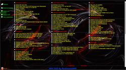 WPI DVD by Rockmetall666 V6.0