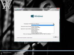 Windows 10 DWS v1.1 (x86-x64) [7in1] by WZT-Team [Multi/Ru]