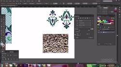Создание векторных иллюстраций для микростоков в Adobe Illustrator